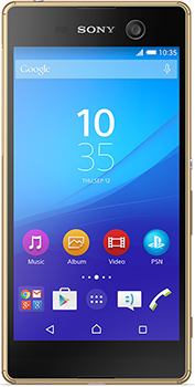 Sony Xperia M5 price in pakistan
