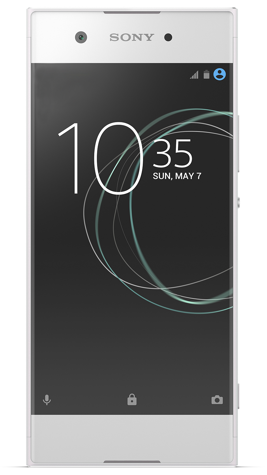 Sony Xperia XA1 price in pakistan