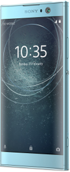 Sony Xperia XA2 price in pakistan