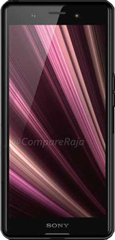Sony Xperia XZ4 Compact price in pakistan