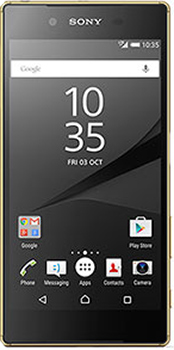 Sony Xperia Z5 Premium 2017 price in pakistan