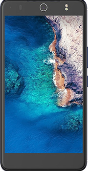 Tecno Camon CX Air price in pakistan