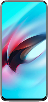 Vivo APEX 2019 price in pakistan