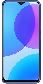 Vivo U3 price in pakistan