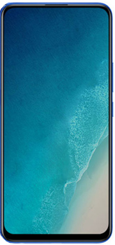 Vivo V15 price in pakistan