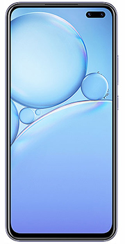 Vivo V19 price in pakistan