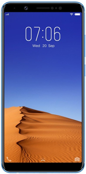 Vivo Y71 price in pakistan
