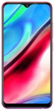 Vivo Y93 price in pakistan
