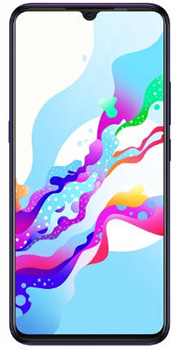 Vivo Z5 price in pakistan
