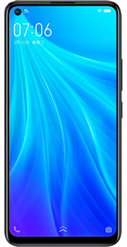 Vivo Z5x 2020 price in pakistan