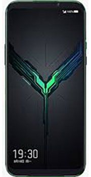 Xiaomi Black Shark 2 Pro cover