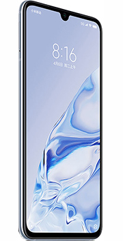 Xiaomi Mi 9 Pro 5G price in pakistan