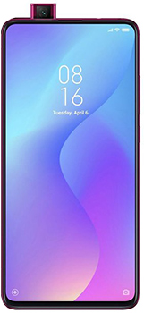 Xiaomi Mi 9T Pro price in pakistan