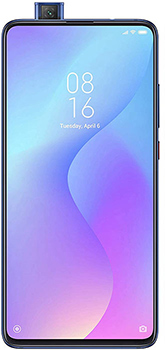 Xiaomi Mi 9T price in pakistan