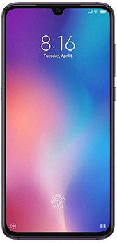 Xiaomi Mi 9X price in pakistan