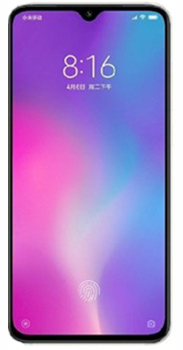 Xiaomi Mi CC9 Pro price in pakistan
