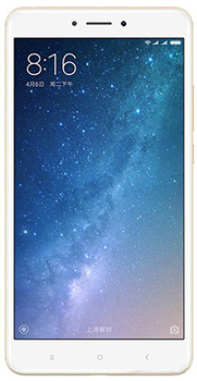 Xiaomi Mi Max 2 price in pakistan