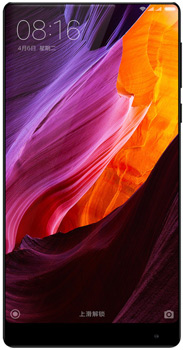 Xiaomi Mi Mix price in pakistan
