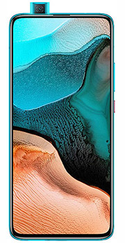 Xiaomi Pocophone F2 Pro price in pakistan