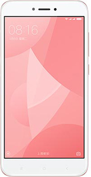Xiaomi Redmi 4X price in pakistan