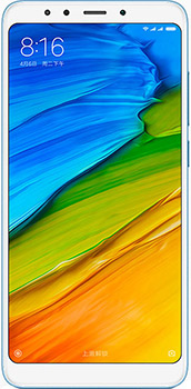 Xiaomi Redmi 5 price in pakistan