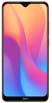 Xiaomi Redmi 8A price in pakistan