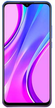 Xiaomi Redmi 9 price in pakistan