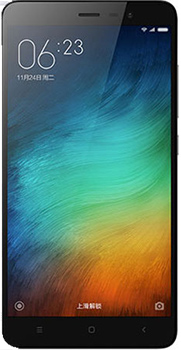 Xiaomi Redmi Note 3 Pro price in pakistan