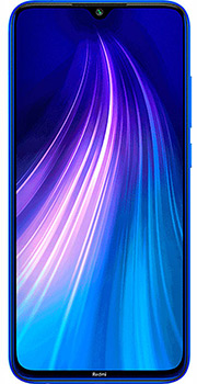 Xiaomi Redmi Note 8 price in pakistan